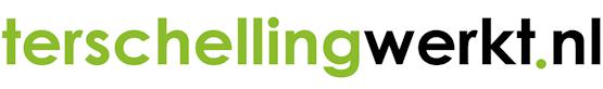terschellingwerkt.nl | Vacaturebank van Terschelling